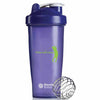 cb288-blender-bottle-purple-classic