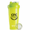 cb288-blender-bottle-lime-classic