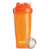cb288-blender-bottle-orange-classic