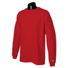 ca-champion-red-longsleeve-tee