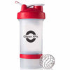 cprstk08-blender-bottle-red-system