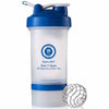 cprstk08-blender-bottle-blue-system