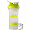 cprstk08-blender-bottle-lime-system