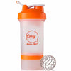 cprstk08-blender-bottle-orange-system