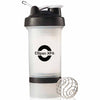cprstk08-blender-bottle-black-system