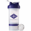 cprstk08-blender-bottle-purple-system