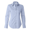 calvin-klein-womens-light-blue-micro-shirt