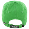 AHEAD Kelly Green Vintage Extreme Solid Cap