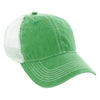 ahead-green-pigment-dyed-mesh