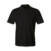 izod-black-performance-polo