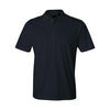 izod-navy-performance-polo