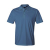 izod-blue-performance-polo