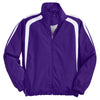 jst60-sport-tek-purple-jacket