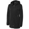 l719-port-authority-women-black-hooded-jacket