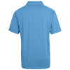 Cutter & Buck Men's Atlas Prospect Polo