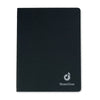42000-moleskine-black-cahier-squared-extra-large-journal