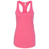 n1533-next-level-women-pink-tank