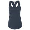 n1533-next-level-women-light-navy-tank