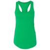 n1533-next-level-women-kelly-green-tank