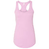 n1533-next-level-women-light-pink-tank