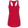 n1533-next-level-women-red-tank