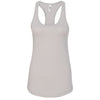 n1533-next-level-women-silver-tank