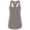n1533-next-level-women-light-grey-tank