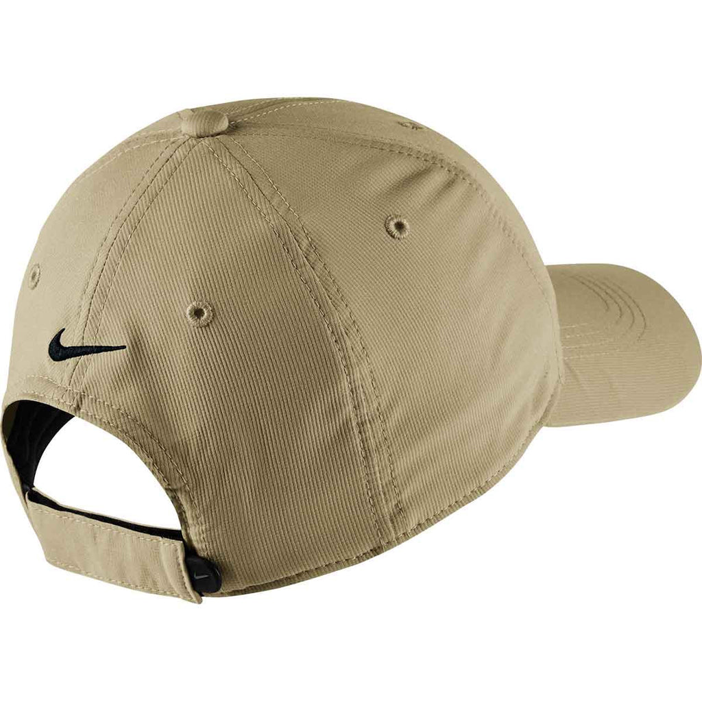 huge selection of 8448c 6d7d2 purchase buy khaki nike hat free shipping for worldwideoff31 the largest  b053c e0d93  ireland nike khaki black legacy91 tech cap bb8c9 dc81b