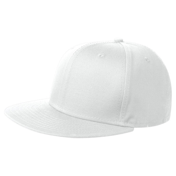 ... usa new era 9fifty white flat bill snapback cap bd8ef 26a8f 24a6dccd3321