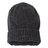 oakley-ladies-black-lima-beanie