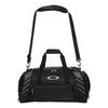 oakley-small-black-sport-duffel