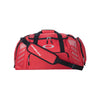 oakley-small-red-sport-duffel