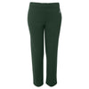 ca-p800-champion-forest-pant