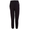 ca-p800-champion-black-pant