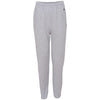 ca-p800-champion-grey-pant