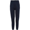 ca-p800-champion-navy-pant