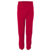 ca-p900-champion-red-fleece-pant