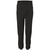 ca-p900-champion-black-fleece-pant