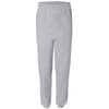 ca-p900-champion-grey-fleece-pant