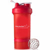 prstk08-blender-bottle-red-system
