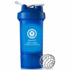 prstk08-blender-bottle-blue-system