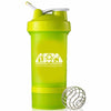 prstk08-blender-bottle-lime-system