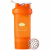 prstk08-blender-bottle-orange-system