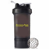 prstk08-blender-bottle-black-system