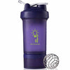 prstk08-blender-bottle-purple-system