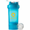 prstk08-blender-bottle-light-blue-system