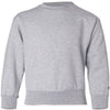 ca-s690-champion-light-grey-crew