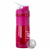 sm282-blender-bottle-pink-mixer
