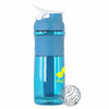 sm282-blender-bottle-light-blue-mixer