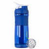 sm282-blender-bottle-blue-mixer